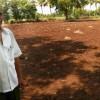 Basavaraj-Kapsi-Organic-farming-Belgaum