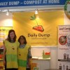 Daily-Dump-is-making-a-difference-via-Composting-at-Home-Bengaluru