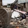 Nepal-Earthquake-Aid