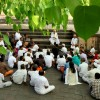 Nirahar-Satyagraha-by-Sri-M-Against-Terrorism-and-Violence