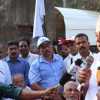Oommen-Chandy-Kerala-CM-speaks-at-the-Walk-of-Hope-at-Nemom