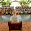 Sir-in-Satsang-shortly-after-arrival-in-Phaltan,-Sattara,-Maharashtra