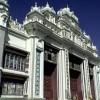 Jagan_mohan_palace2