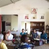 Ramnavami-Celebration-at-the-Riverview-Retreat-1