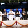 """Sri M's """"The Journey Continues"""" launched in Bengaluru"""