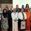 Sri M's Keynote Speech at the G20 Interfaith Summit
