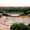 residential-retreat-with-sri-m-pathways-school-gurgaon
