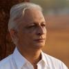 21– 22 Dec 2016 | Public Talks by Sri M in New Delhi – NCR