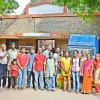 one-year-of-annadanam-seva-by-tsf-volunteers-bengaluru-1