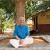 The Satsang Foundation's Retreat Centers