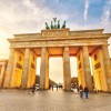 Walk of Hope 2017 – in Berlin & The Hague
