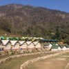 Rishikesh-camp-site