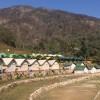 Rishikesh-camp-site 3