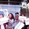 Walk-of-Hope-2017-1