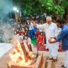 Guru-Purnima-2017—Sri-M-madanapalle-campus-9