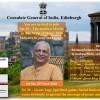 FINAL-Flyer-Sri-M-At-Edinburgh33333