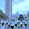 1.-Int'l-Yoga-Day-2018@Victoria-Tower-Gardens,-London-Parliament