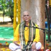 Sri-M-Gurupurnima-2018-2