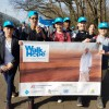 Walk-of-Hope-Netherlands-2018