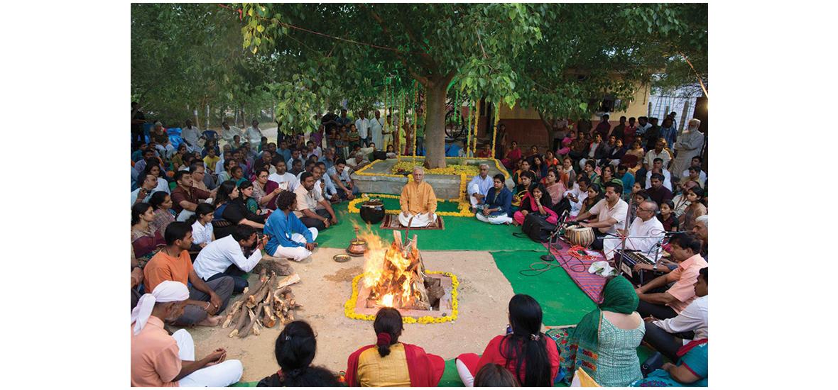 Gurupurnima-2014-Madanapalle-2