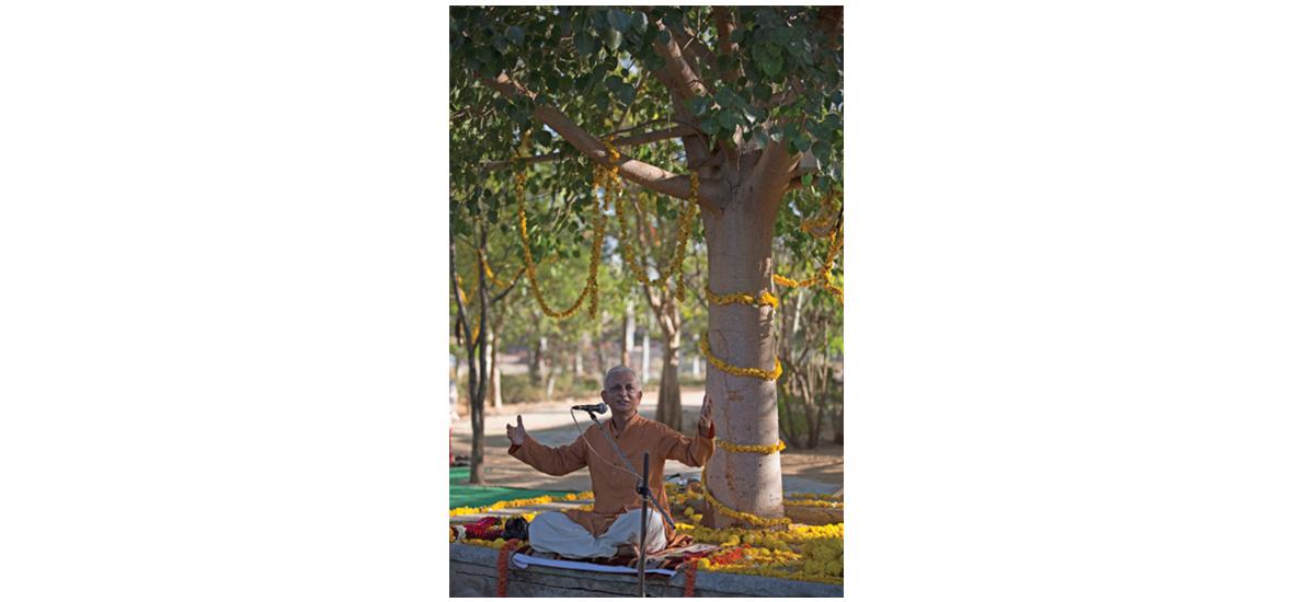 Sivaratri-2014-Madanapalle-2