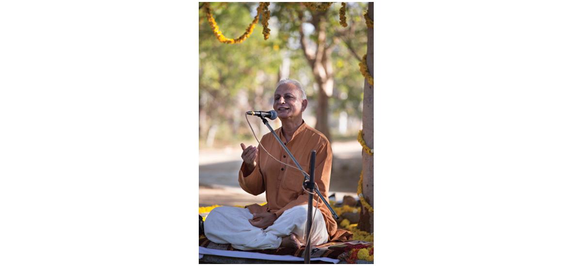 Sivaratri-2014-Madanapalle-3