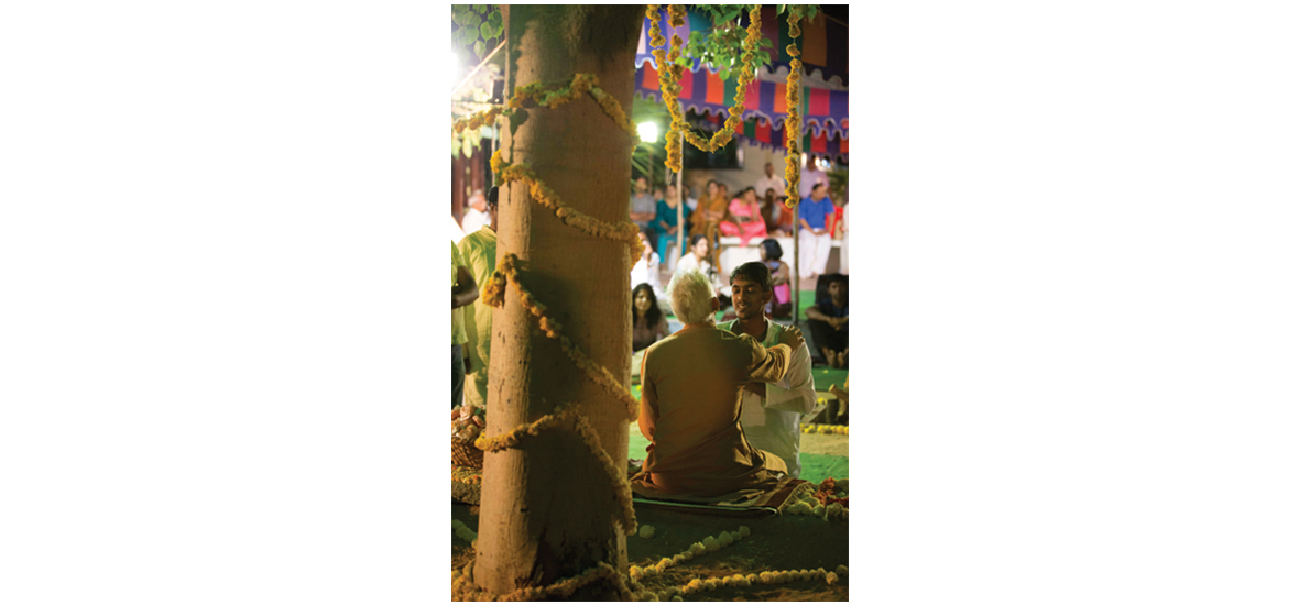 Sivaratri-2014-Madanapalle-4