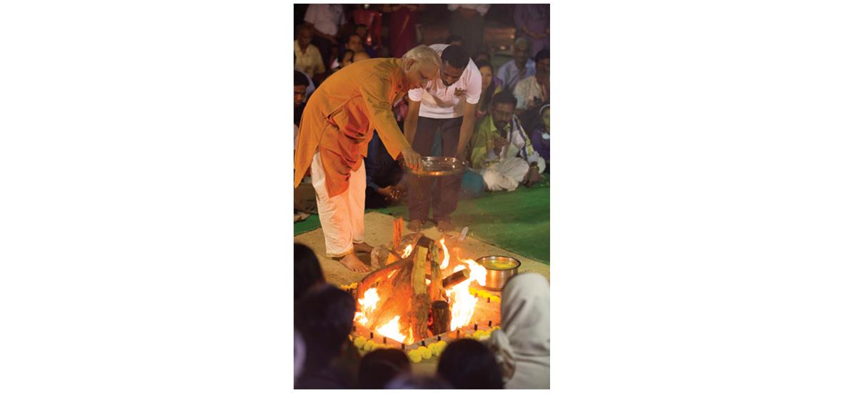Sivaratri-2014-Madanapalle-5