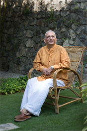 Sri-M-Seated-3