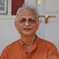 Sri-M-letting-go of ego