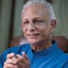 Sri-M-vedantic meditation