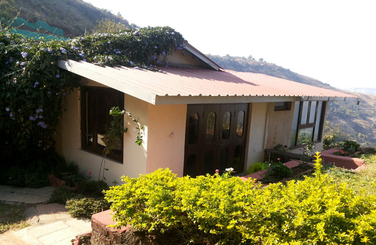 Riverview-Retreat---A-new-initiative-from-The-Satsang-Foundation-1