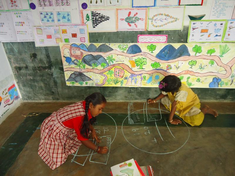 Sri-M-Satsang-Rural-School-4