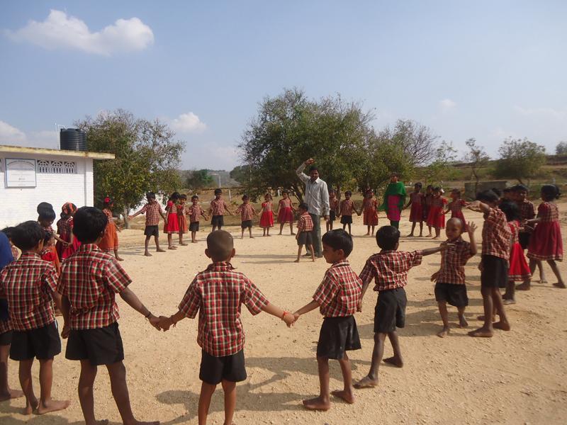 Sri-M-Satsang-Rural-School-5