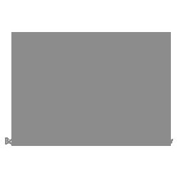 m_e_m_grey_logo