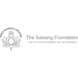 satsang-foundation-logo