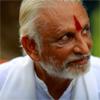 Sri-M-profile-quotes