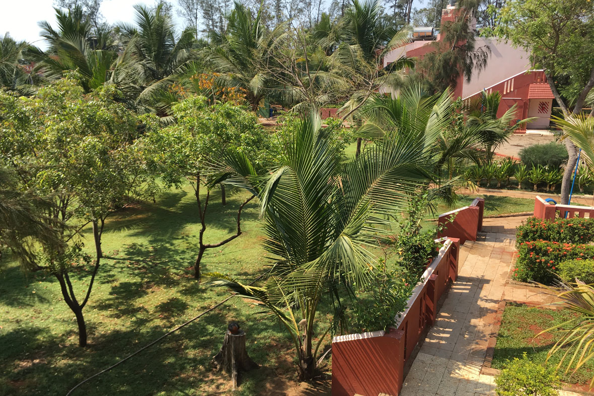 Sri-M-retreat-chennai-2