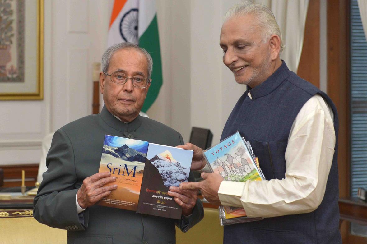 Sri-M-Rashtrapati-Bhavan-Meeting-2