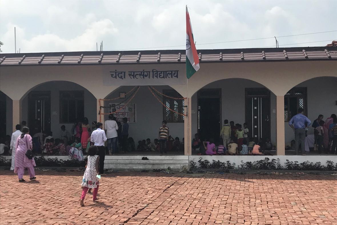 Chanda-Satsang-V-idyalaya-5