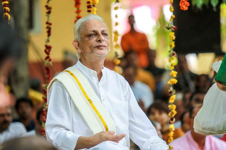 Guru-Purnima-2017---Sri-M-madanapalle-campus-3
