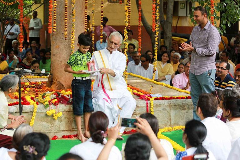 Guru-Purnima-2017---Sri-M-madanapalle-campus-5