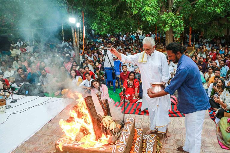 Guru-Purnima-2017---Sri-M-madanapalle-campus-9