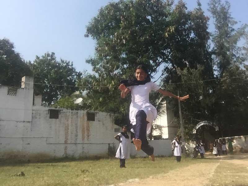 The-Satsang-Vidyalaya-Annual-Sports-Meet-2017-1
