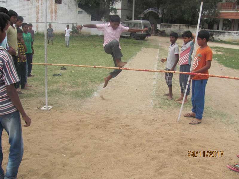 The-Satsang-Vidyalaya-Annual-Sports-Meet-2017-9