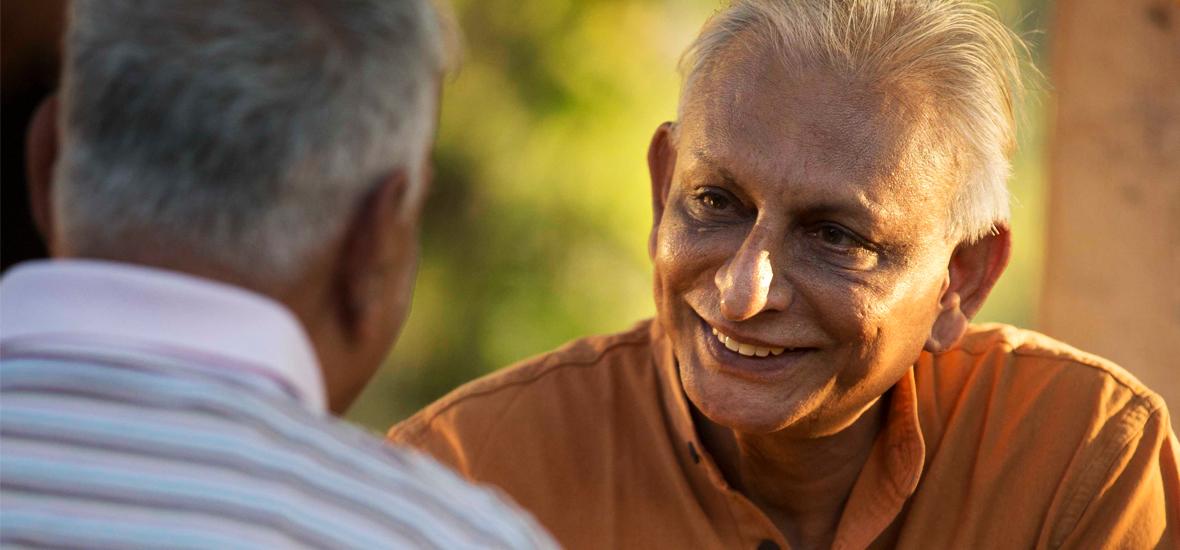 Sri-M-Founder-of-Manav-Ekta-Mission
