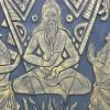 Talks by Sri M at Thiruvananthapuram