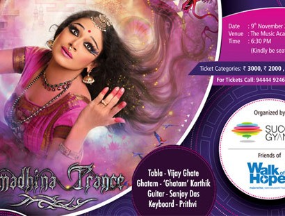 Samadhina-Trance-for-Walk-of-Hope-2015