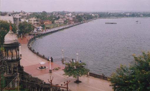 Sri-M-Kolhapur-Satsang-December-2014