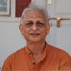 Sri-M-on-the-Illusion-of-life